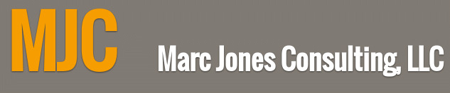 Marc Jones Consulting, LLC.