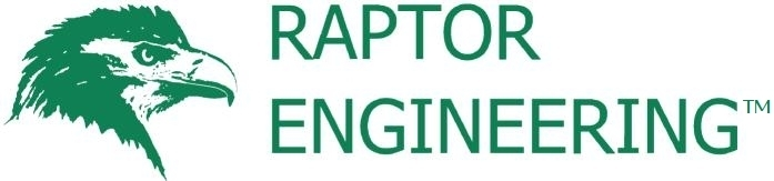 Raptor Engineering