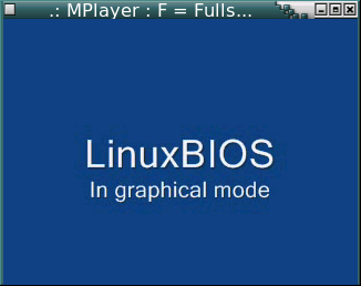 File:Linuxbios graphical 1.png