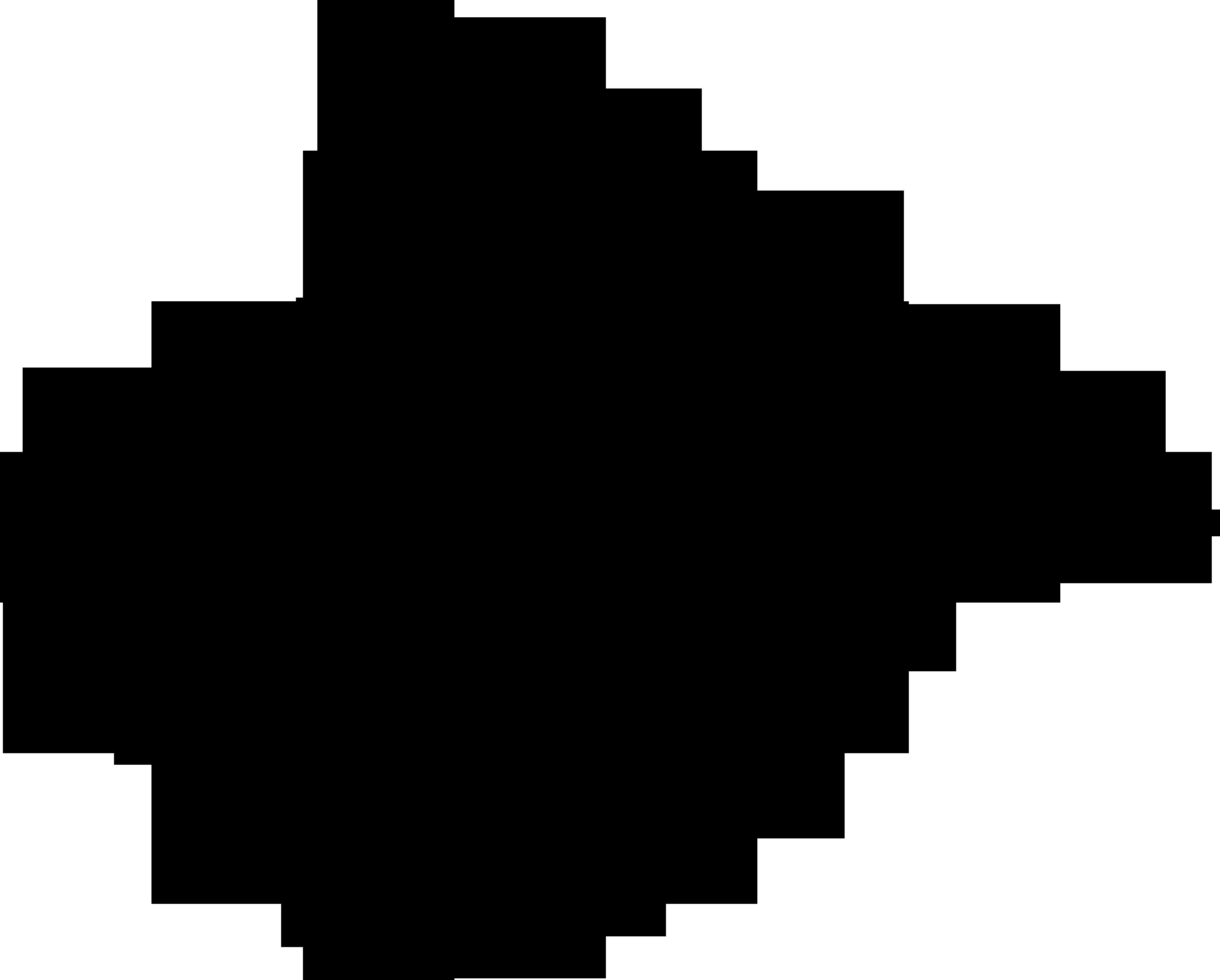 Logo Coreboot
