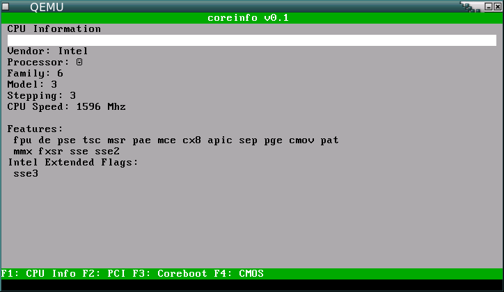 File:Coreinfo cpu.png
