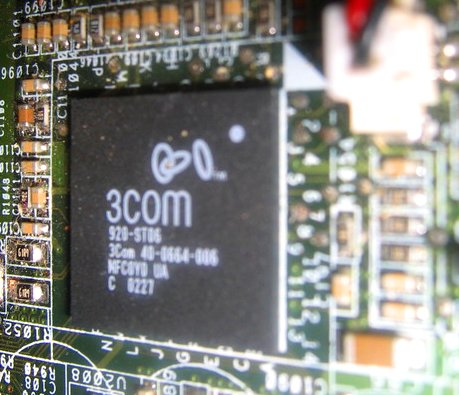 File:Dell latitude c610 ethernet.jpg