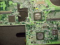 Gateway-w730-k8x-board-back-lowermiddle.jpg