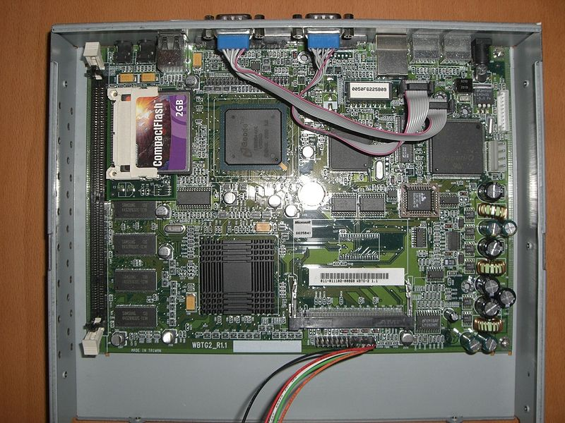 File:Tc7020 inside.jpg